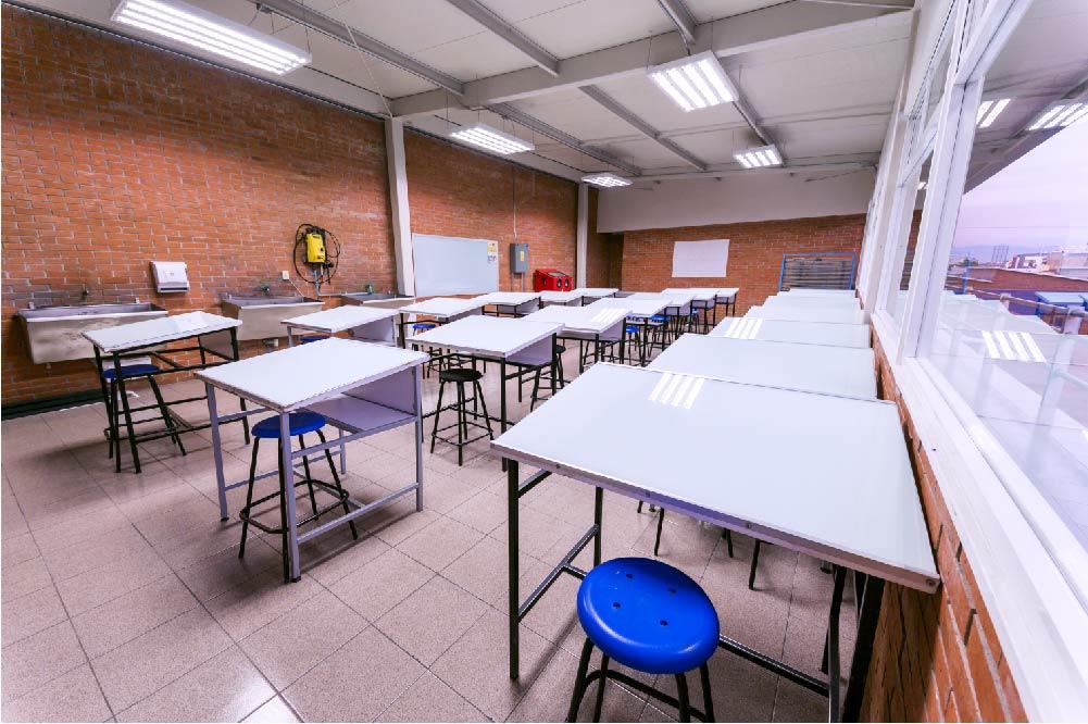 rectoria15