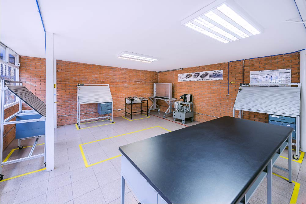 rectoria7