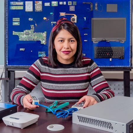 Licenciatura en Ingeniería en Sistemas Computacionales en Univermilenium