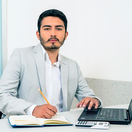 Técnico Superior Universitario en Administración de Empresas