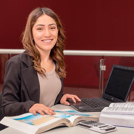 Técnico Superior Universitario en Comercio Internacional y Aduanas
