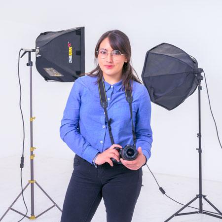 Técnico Superior Universitario en Comunicación en Univermilenium